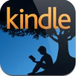 amazon_kindle