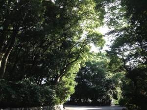 gokoku01