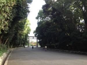 gokoku05