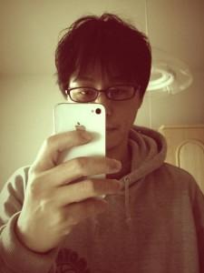 kawano_jinspc01
