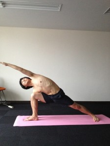 yoga-danshi_yoga_firstfirst01