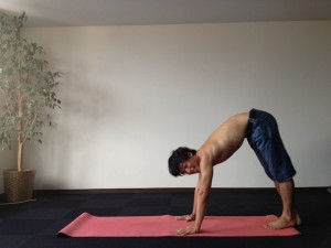 yoga-danshi_yoga_firstfirst02