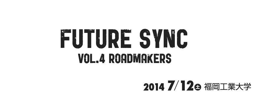 Future Sync vol.4