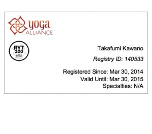 sora0513_Yoga_Alliance_Registry_Card_pdf__1_page_